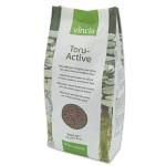 Vincia Toru-Active